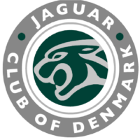 Jaguar Club of Denmark