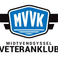 Midtvendsyssel Veteranklub