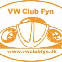VW Club Fyn