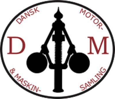 Dansk Motor og Maskinsamling