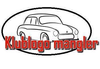 American Style Car Club