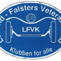 Lolland Falsters Veteranklub
