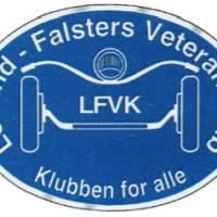 Lolland Falsters Veteranklub