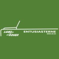 Land Rover Entusiasterne