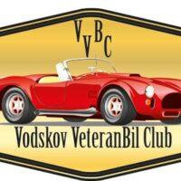 Vodskov Veteranbil Club - Indstillet til optagelse
