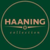 Haaning Collection - Indstillet til optagelse