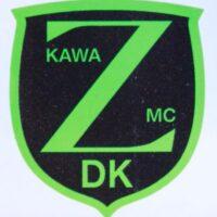 Kawa Z MC - Indstillet til optagelse