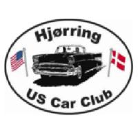Hjørring US Car Club - Indstillet til optagelse