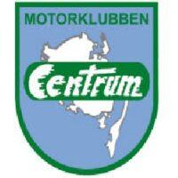 Motorklubben Centrum - Indstillet til optagelse