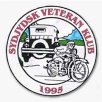 Sydjysk Veteranklub - Indstillet til optagelse